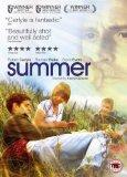 Summer [2008]