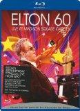 Elton John - Elton 60 - Live From Madison Square Garden [Blu-ray]