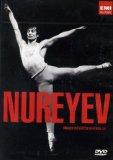 Nureyev DVD