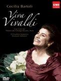 Vivaldi - Viva Vivaldi (Bartoli)