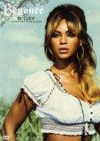 Beyonce - B'Day Anthology Video Album [2007]