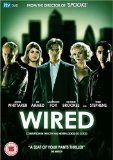 Wired [2008]