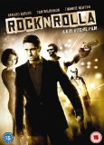 Rocknrolla [2008]