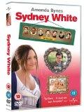 Sydney White [2007]