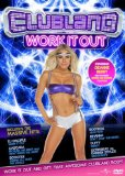 Clubland Workout