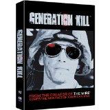 Generation Kill [2008]