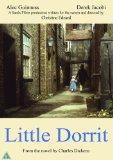 Little Dorrit [1987]