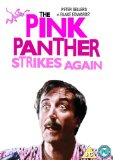 The Pink Panther Strikes Again [1976]