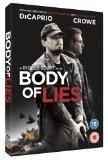 Body Of Lies [2008]