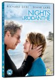 Nights In Rodanthe [2008]