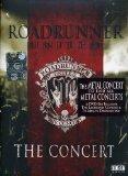 Roadrunner United The Concert [2008]
