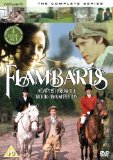 Flambards: The Complete Series (Repackaged) DVD