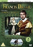 Sir Francis Drake: The Complete Series (repackaged)