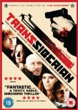 Transsiberian [2008]