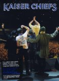 Kaiser Chiefs - Live at Elland Road
