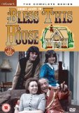 Bless this House: Complete Series (repackaged)