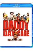Daddy Day Care [Blu-ray]