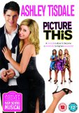 Picture This! [2008]