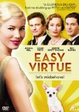 Easy Virtue [2008]