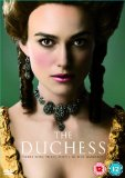 The Duchess [2008]