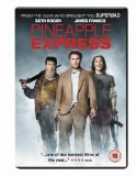 Pineapple Express (1 Disc)