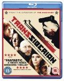 Transsiberian [Blu-ray] [2008]
