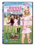 The House Bunny [2008]