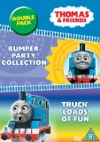 Thomas - Bumper Party / Truck Loads Of Fun