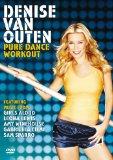 Denise Van Outen - Pure Dance Workout