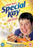 Peter Kay's Special Kay