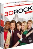 30 Rock Season 2 DVD