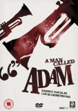 A Man Called Adam [1966]