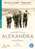 cheap Alexandra dvd