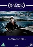 Barnacle Bill [1957]