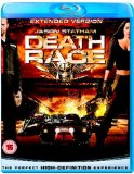 Death Race Blu-Ray With Digital Copy [Blu-ray]