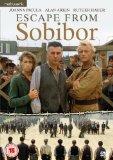 Escape From Sobibor [1987]