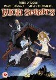 High Spirits [1988]