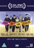 Out Of The Clouds [1954]