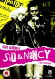 Sid And Nancy [1986]
