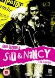 Sid And Nancy [1986]