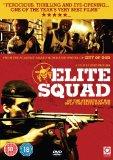 Elite Squad [2008]