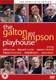 The Galton And Simpson Playhouse - The Complete Series
