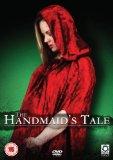 The Handmaid's Tale [1990]
