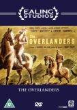 The Overlanders [1946]