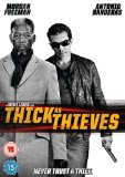 Thick As Thieves [2008]