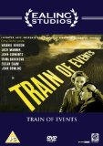 Train Of Events [1949]