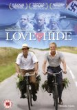 A Love To Hide [2005]