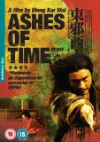 cheap Ashes Of Time Redux dvd