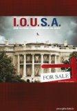 I.O.U.S.A. [2008]