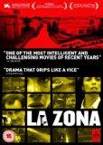 La Zona [2007]